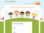 Focusquota reviews
