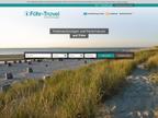 Föhr-Travel reviews