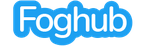 Foghub reviews