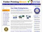 Folder Printing Direct reviews