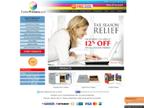 FolderPrinters.com reviews