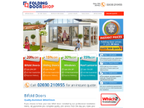 Folding Door Shop reviews
