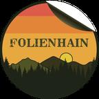 Folienhain reviews