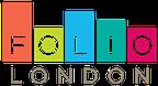 Folio London reviews