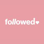 Followed.co reviews