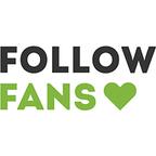 Followfans reviews