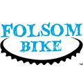 Folsom Bike reviews