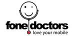 fone doctors reviews