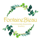 FontaineBleau Jewellery reviews