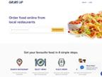 Food Junky reviews