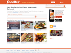 Foodler reviews