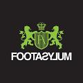 Footasylum reseñas