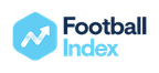 Football Index reviews