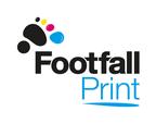 Footfall Print reviews
