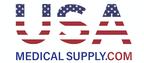USA Medical Supply reviews