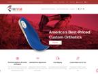 Footstar Orthotics reviews