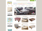 Footstools & More reviews