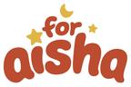 For Aisha reviews