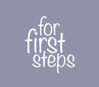 For First Steps reviews