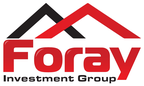 Foray Investment Group reviews