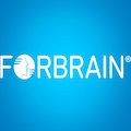 Forbrain reviews
