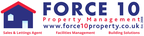 Force 10 Property Management reviews