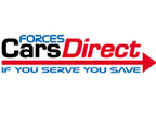 Forces Cars Direct reviews