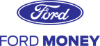 Ford Money reviews