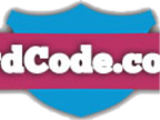 Fordcode reviews