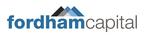Fordham Capital LLC reviews