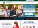 Forest Trail Academy reviews