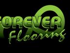 Forever Flooring reviews