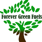 Forever Green Fuels reviews
