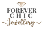 Forever Chic Jewellery reviews