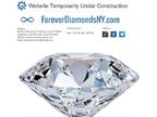 Forever Diamonds NY reviews