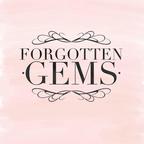 Forgottengems reviews