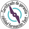 Formadron.es reviews