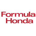 Formula Honda reviews