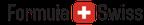 Formula Swiss AG reviews