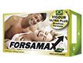 Forsamax reviews