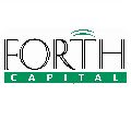 Forth Capital reviews