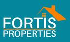 Fortis Properties reviews