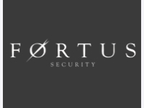Fortussecurity reviews