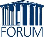 FORUM · Institut für Management GmbH reviews