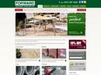 Forward Builders' Supplies reviews