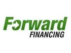 Forward Financing reviews
