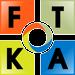 Fotkaplus Photography reviews