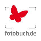 fotobuch.de reviews