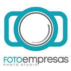 Fotoempresas Photo Studio SL reviews