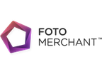 Fotomerchant reviews